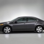 Фото Honda Accord 2.4 2008