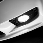 Honda Civic Hybrid 2009 красивые фото